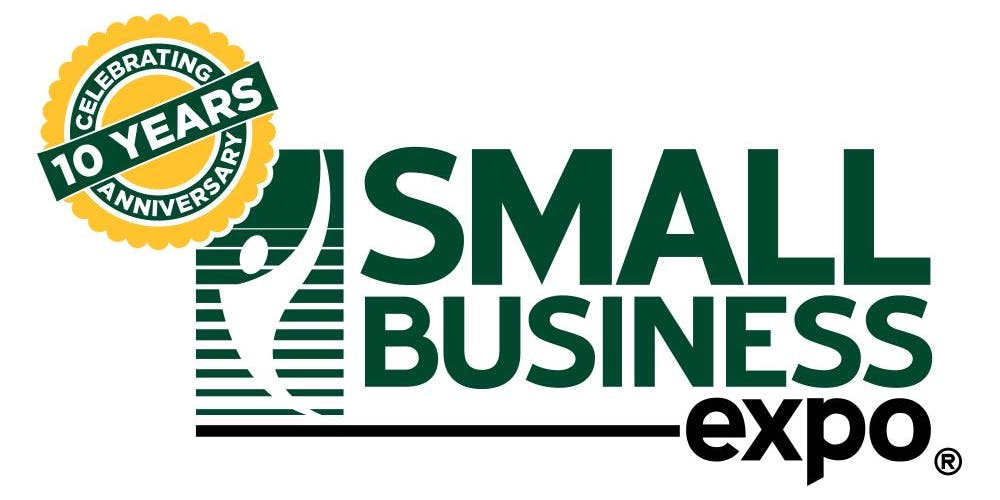 Small business expo 2017 houston registration thu oct 19 2017 small business expo 2017 houston registration thu oct 19 2017 at 900 am eventbrite reheart Images