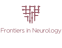 Frontiers in Neurology (FIN7) (5 CPD Points, Neurology Study Day, Register Free)