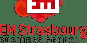 (26/10/2017) Inscription WEBINAIRE - Management...
