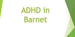 ADHD Awareness conference