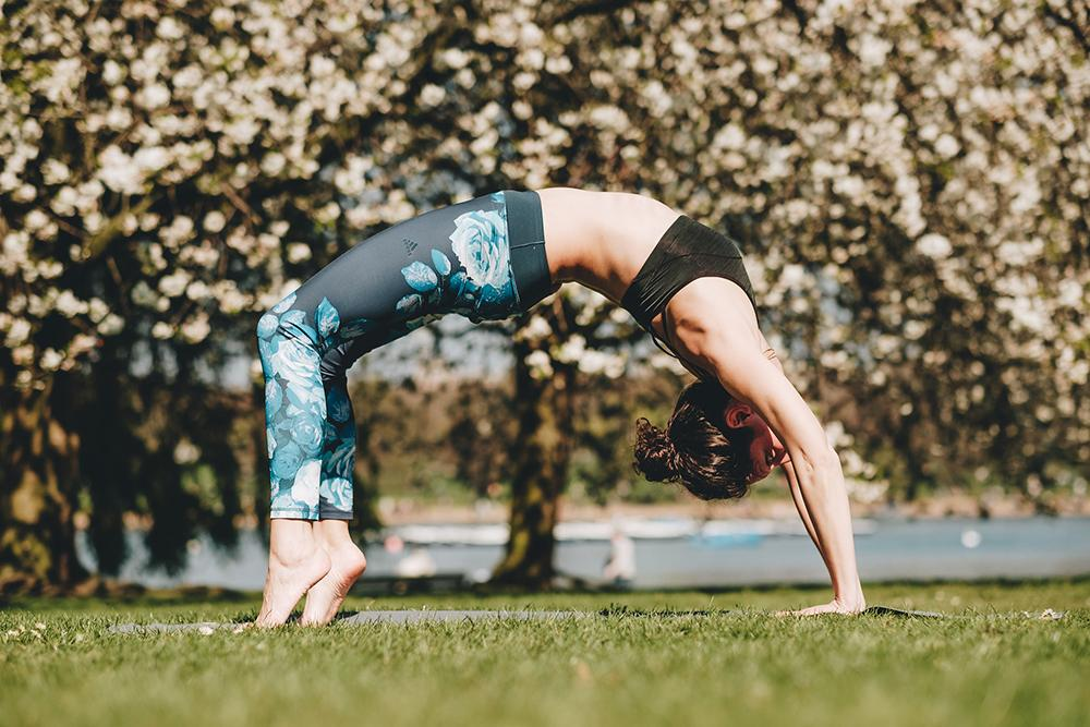 yoga-professional-woman