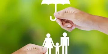 Understanding Family Law