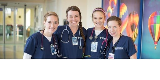 Certified Nurse Assistant (CNA) Training