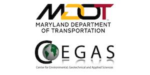 2018 Geohazards in Transportation in Appalachia...