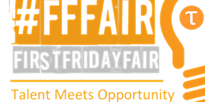 Monthly+%23FirstFridayFair+Business%2C+Data+%26+Tec