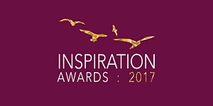 8th Annual Inspiration Awards (SOLD-OUT)
