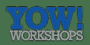 YOW! DepthFirst Workshop 2017 - Sydney- Gregor Hohpe,...