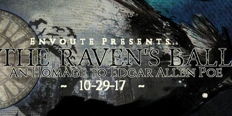 L'Etage, Philadelphia - Events, Tickets and Venue Information