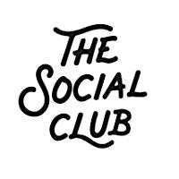 The Social Club logo