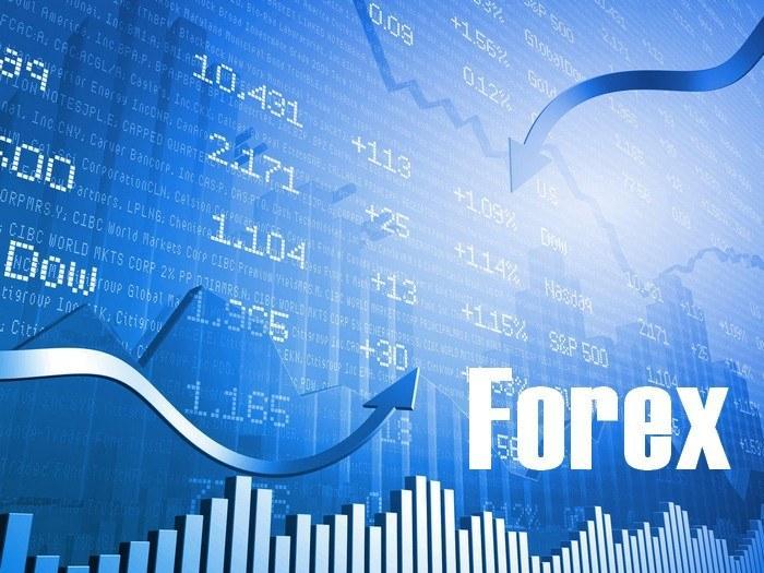 San Antonio, TX - Intro To Forex Trading