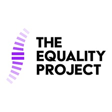 The Equality Project - Australia logo