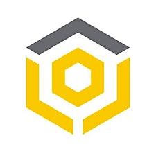 UK Collaborative Centre for Housing Evidence (CaCHE) logo