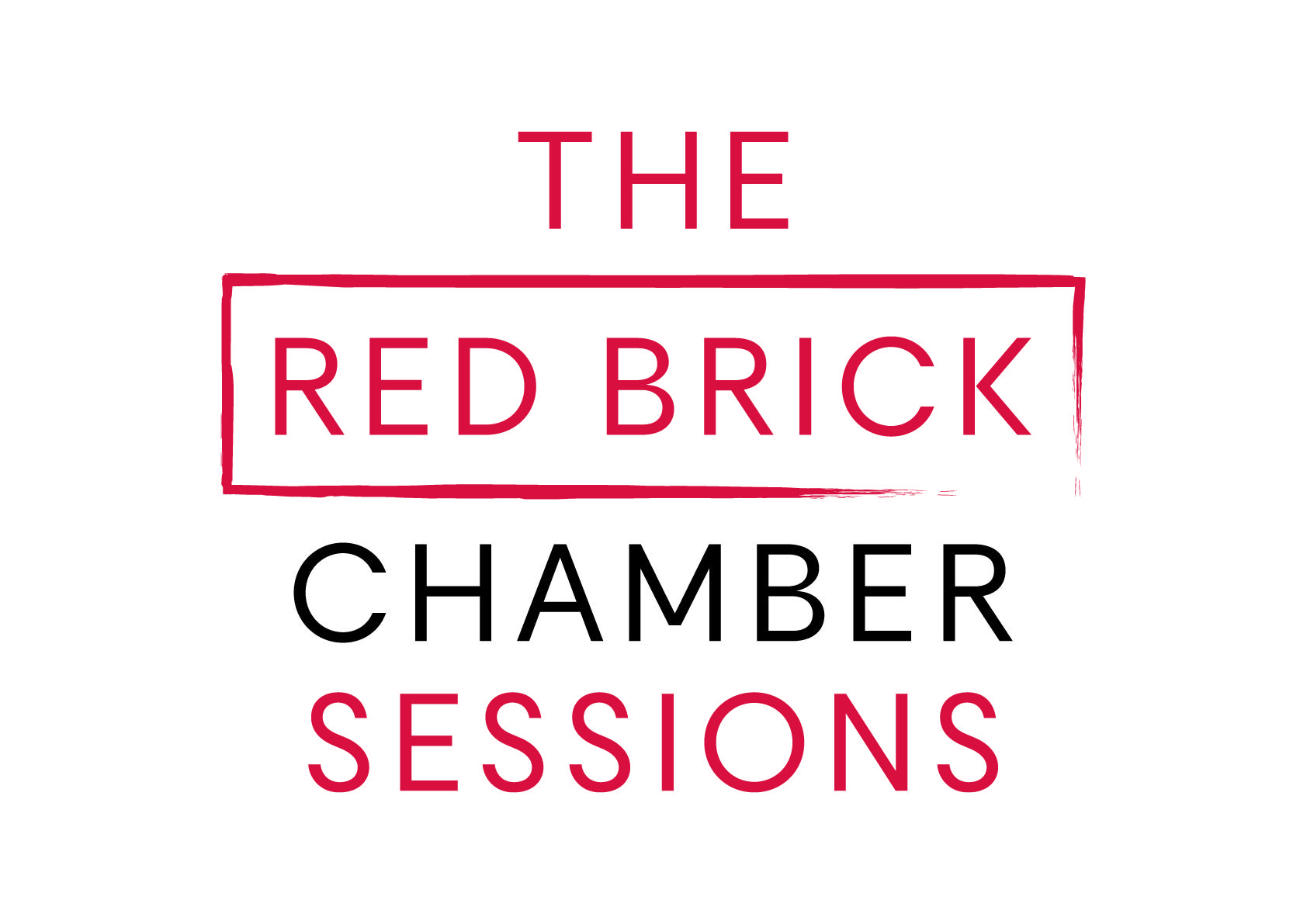 The Red Brick Chamber Sessions: Trio Dramatis