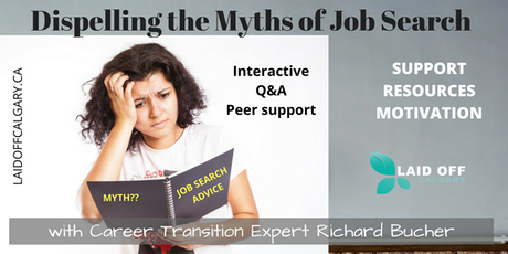dispelling the myth of pr multipliers