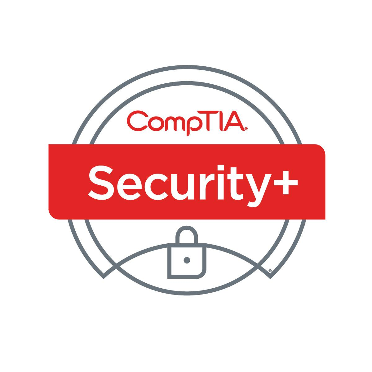 Comptia security certification training sec includes exam comptia security certification training sec includes exam voucher 1betcityfo Gallery