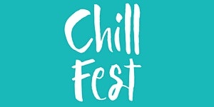 Chill Fest Wellness & Yoga Festival