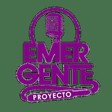 El Emergente logo