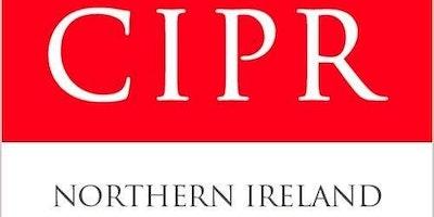 CIPR NI Women in PR Panel Event