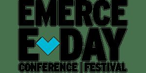 Emerce eDay 2018