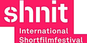 Shnit International Short Film Festival 2017...