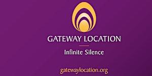 Infinite Silence: Gathering in Grace, Blissland,...
