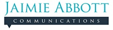 Jaimie Abbott Communications logo