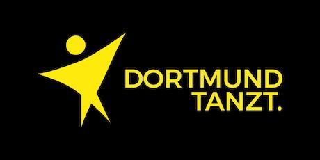 Dortmund Tanzt Die Weisse Nacht Tickets