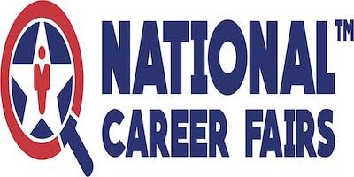 National Career Fairs Upload Resume
