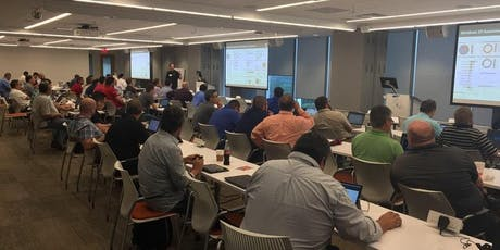 Central Texas Systems Management User Group (CTSMUG) Events | Eventbrite