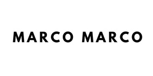Marco SS18 Presented By Style Fashion Week LA