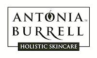 Antonia+Burrell+Holistic+Skincare