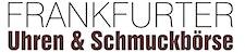 SK MARKETING Frankfurt - Ihr Partner für Events logo