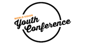 World Vision Youth Conference 2018 - Wellington