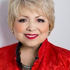 Dr. Irena Yashin-Shaw logo