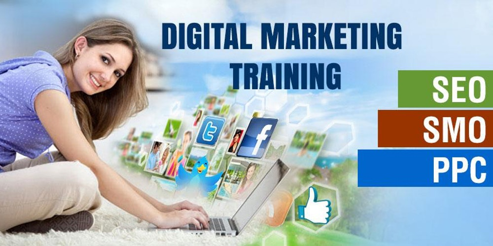 10 Days SEO Training in Mississauga (Near Square One Area)