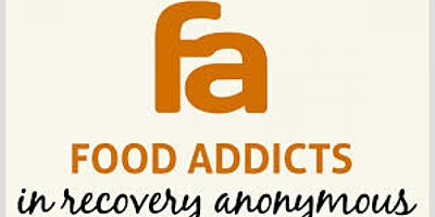 Food+Addicts+in+Recovery+Anonymous