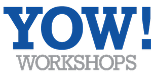 YOW! Depthfirst Workshop - Sydney - Aaron Bedra, AWS...