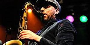Rob Townsend @ Chandos Arms Jazz