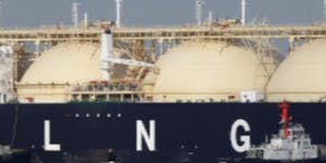 Fundamentals of LNG and the Value Chain: Istanbul