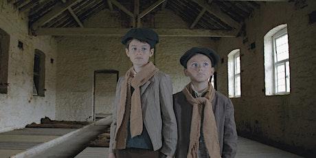 Kilkenny Famine Experience 12pm tickets