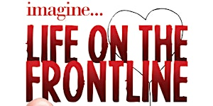 Church Weekend - Life on the Frontline