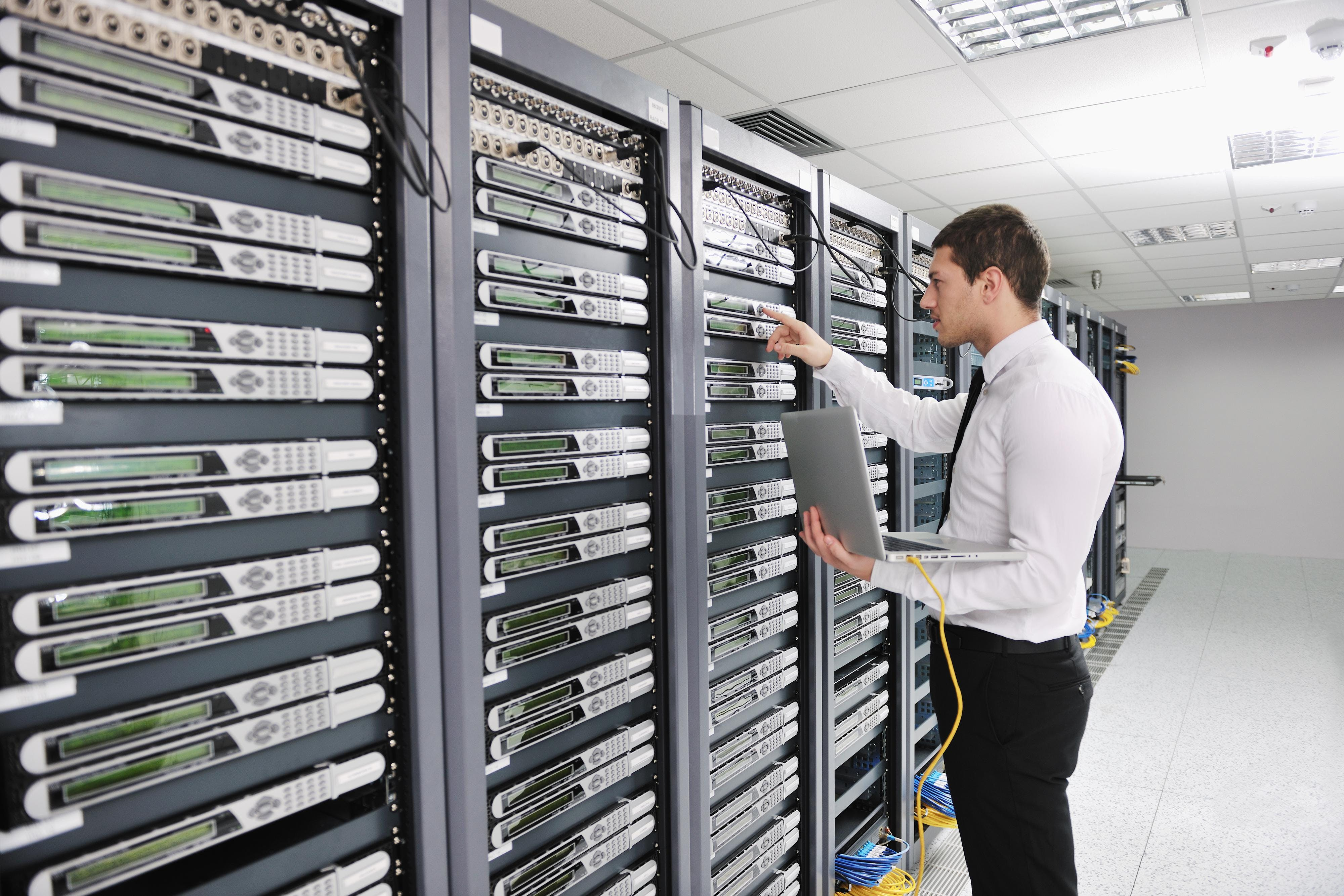 FREE CISCO's CCNA ROUTING & SWITCHING COURSE IN GLASGOW