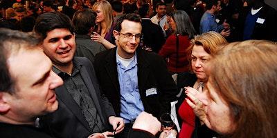 New & Aspiring Entrepreneurs Meetaway