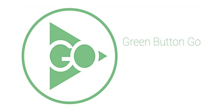 Green Button Go Automation Scheduling Software Advanced Training tickets