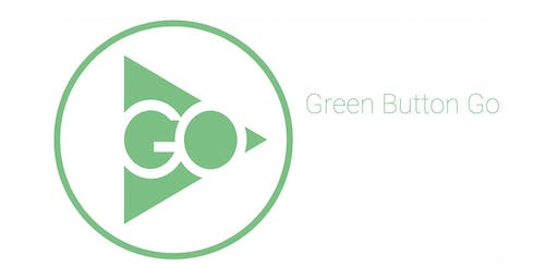 Green Button Go Automation Scheduling Software Advanced Training