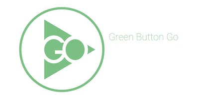 Green Button Go Automation Scheduling Software Developer Training