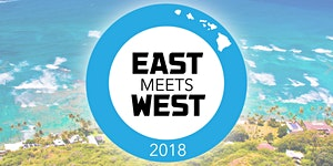 East Meets West 2018
