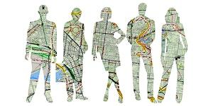 STEM Careers in Industry: Postdoc Destinations