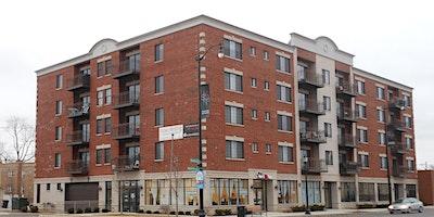 New York Real Estate Investing Mastermind Worksho