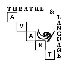 Avant Theatre & Language logo